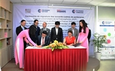 Francophonie universitaire : tous réunis en Thaïlande !
