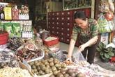 Flâner pour se soigner à Chợ Lớn