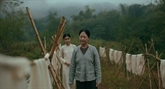 Des films vietnamiens seront projetés au Festival de Cannes 2017
