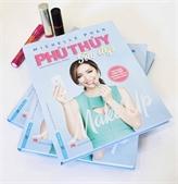 Un nouveau livre pour la célèbre youtubeuse Michelle Phan