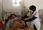 Le Vietnam souhaite plus de soutien de l'ONU dans la lutte contre le VIH/sida