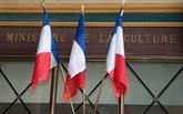 France : les femmes