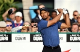 Golf : Tiger Woods renonce au Masters