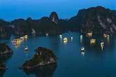 Créer une marque du tourisme maritime