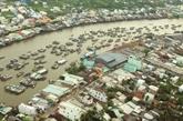 Cân Tho planifie des événements culturels pour attirer les touristes