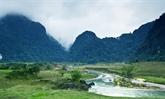 7e art : le Vietnam, nouveau site de tournage