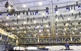 Le concours de l'Eurovision sera aussi diffusé dans des salles de cinéma en France