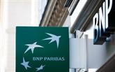 Assurances : BNP se réorganise au Japon et s'allie à Sumitomo Mitsui Trust
