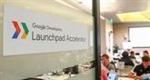 Launchpad Accelerator, nouvelle opportunité pour les start-up
