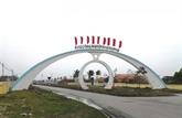 La province de Ninh Binh en pleine métamorphose