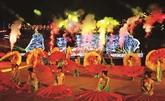 Semaine du tourisme Ha Long-Quang Ninh 2017