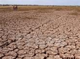 Quinze tempêtes frapperont le Vietnam en 2017