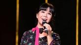 Soirée musicale en mémoire des compositeurs vietnamiens célèbres