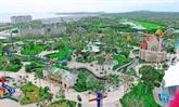 Phu Quôc doit être une zone pionnière, dit le chef du gouvernement