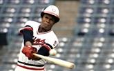 Une légende du baseball sauvée par la greffe du cœur d'un joueur NFL