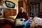 Italie : mort d'Emma Morano à 117 ans, dernière survivante du XIXe siècle