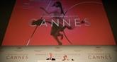 L'arrivée de Netflix à Cannes inquiète une partie du cinéma français