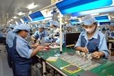Élaborer les plans de réforme de la politique salariale et de l'assurance sociale