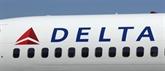 Surréservation : Delta va offrir jusqu'à 10.000 dollars aux passagers volontaires
