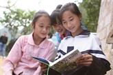 Culture de la lecture : après les paroles, les actes