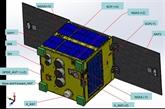 Mise en orbite du satellite vietnamien Micro Dragon en 2019-2020