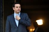 Grèce : reprise des négociations à Athènes entre créanciers et gouvernement