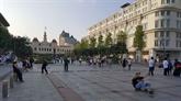 Hô Chi Minh-Ville : de nombreuses activités pour les 30 avril et 1er mai