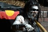 Australie : l'ONU fustige le racisme envers les aborigènes