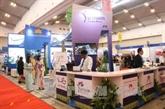 Le Vietnam et l'Indonésie souhaitent renforcer leur coopération touristique