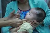 La canicule, cause de recrudescence des maladies à Hô Chi Minh-Ville