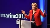 Et si elle passait... que ferait la France anti-FN ?