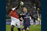 Paris SG : huit matches pour sauver une saison