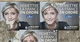 France : loin de l'unité de 2002, un 1er mai syndical dispersé face au Front national