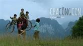 Deux films vietnamiens au Salon du cinéma de l'ASEAN 2017 en Thaïlande