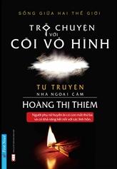 La vie fantastique de Hoàng Thi Thiêm