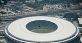 Brésil : Lagardère Sports se retire de l'appel d'offres du Maracana