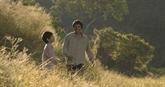 Les films indépendants s'affirment à l'étranger
