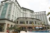L'hôtel Saigon - Rach Gia vous accueille à Kiên Giang