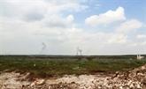 Syrie : les États-Unis bombardent un convoi pro-régime près de la Jordanie