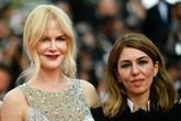 Cannes : quatre femmes au palmarès, mais toujours pas la palme d'or