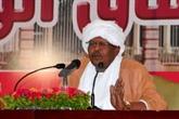 Le Soudan interdit l'importation de biens égyptiens