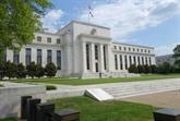 La Fed devrait faire une pause sur les taux d'intérêt
