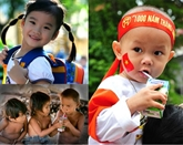 Le Fonds national pour les enfants vietnamiens souffle ses 25 bougies