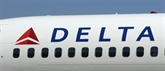Une famille expulsée d'un vol Delta pour n'avoir pas cédé le siège de leur enfant