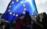 Budget : les pays du Sud demandent plus de souplesse à l'Union européenne