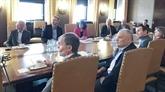 Coopération économique Vietnam - Finlande dans la nouvelle période