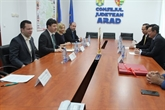 Promouvoir la coopération décentralisée Vietnam - Roumanie