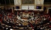La France en marche vers le grand renouvellement de l'Assemblée