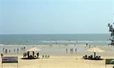 Centre : Nghê An et Hà Tinh abritent nombre de belles plages