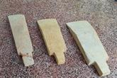 Des objets anciens de 3.000 ans trouvés à Binh Phuoc